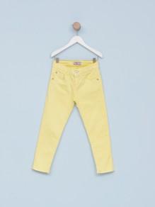 Pantalone za devojčice 7745