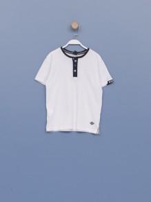 Majica za dečake 9254