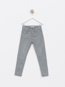 Pantalone za devojčice 7743