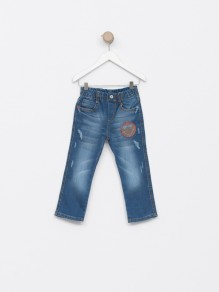 Pantalone za dečake 1343