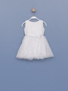 Haljina za devojčice 627