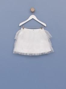 Suknja za devojčice 757
