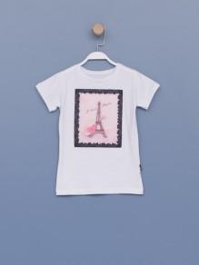 Majica za devojčice 2116889