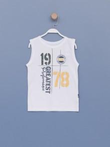 Majica za dečake 2116893