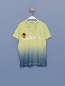 Majica za dečake 9256