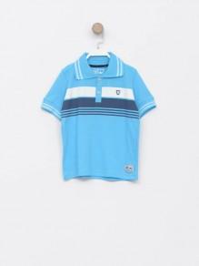Dečija muška majica 9261