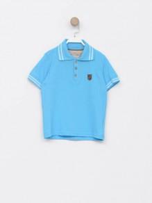 Dečija muška majica 9258