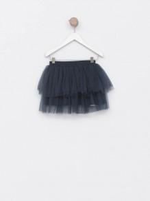 Suknja za devojčice 412