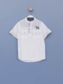 Košulja za dečake 1268