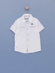 Košulja za dečake 1271