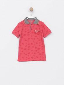 Majica za dečake 82330