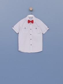 Košulja za dečake 102083/19