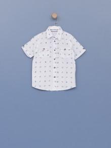 Košulja za dečake 101890