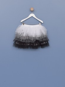 Suknja za devojčice 498