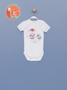 Bodi za bebe 0016/19