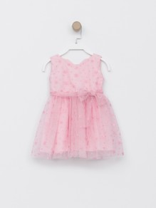 Haljina za devojčice 306