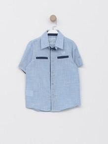 Košulja za dečake 1275