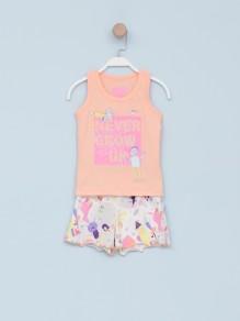Bebi dol za devojčice 72410