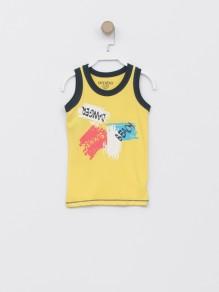 Majica za dečake 75329