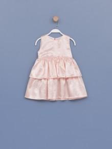Bebi haljina 452