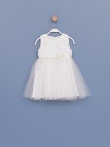 Bebi haljina 513