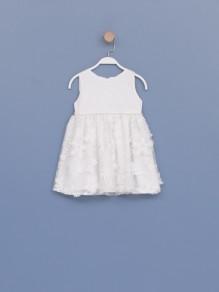 Haljina za devojčice 436