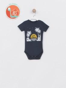 Bodi za bebe 0016