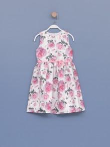 Haljina za devojčice 471