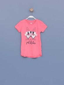 Majica za devojčice 3088