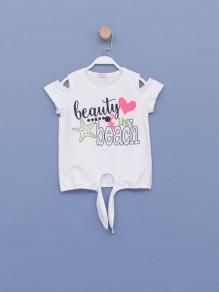 Majica za devojčice 2830