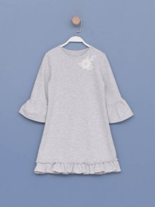 Haljina za devojčice 2332 -...