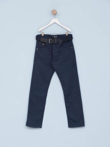 Pantalone za dečake 195 -...