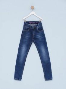Pantalone za devojčice 271...