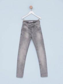 Pantalone za devojčice 278...