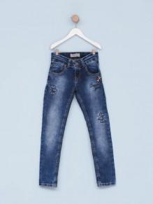 Pantalone za devojčice 265...