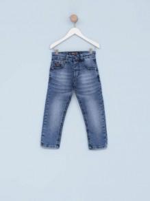 Pantalone za dečake 652 -...