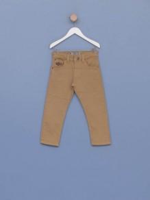 Pantalone za dečake 651 -...