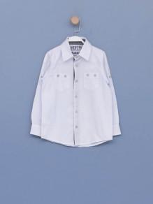 Košulja za dečake 1102 -...