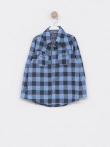 Košulja za dečake 1285 -...