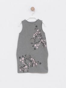 Haljine za devojčice 9-960...