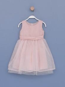 Haljina za devojčice 075 -...