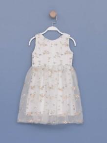 Haljina za devojčice 129 -...