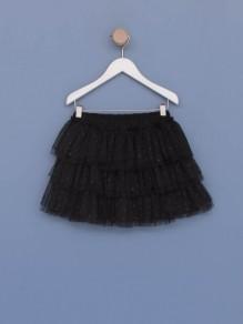 Suknja za devojčice 044 -...