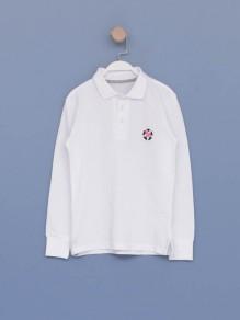 Majica za bebe dečake...