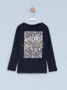 Majica za devojčice 2116919...