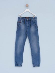Pantalone za dečake 109 -...
