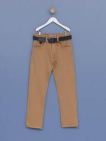 Pantalone za dečake 198 -...