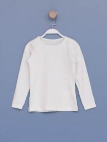 Majica za devojčice 174 -...