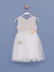 Haljina za devojčice 099 -...