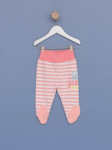 Bebi donji deo 3010 - NOVO -